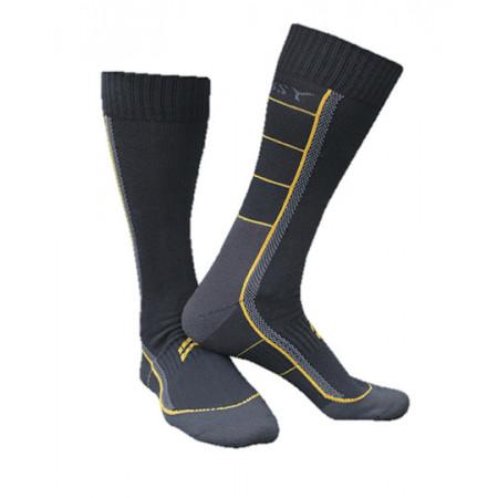 Chaussettes de travail DASSY® Pluto Coolmax