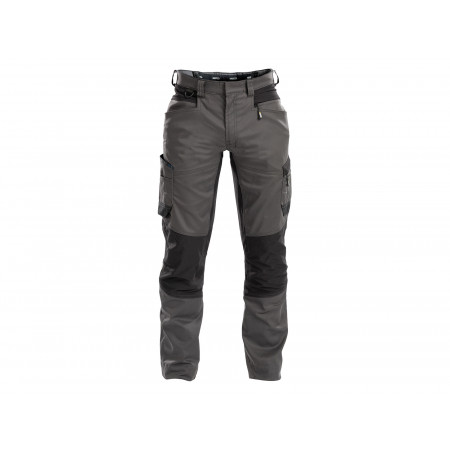 Pantalon DASSY® Helix Gris/noir