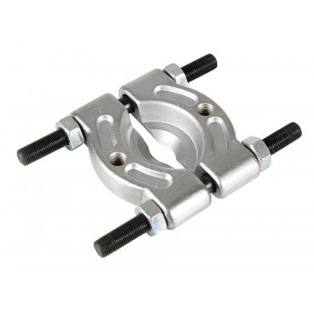 Décolleur de roulement Ø50 à 75mm