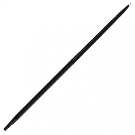 Dent de fourche cône long 1m10 Ø 36 type JD
