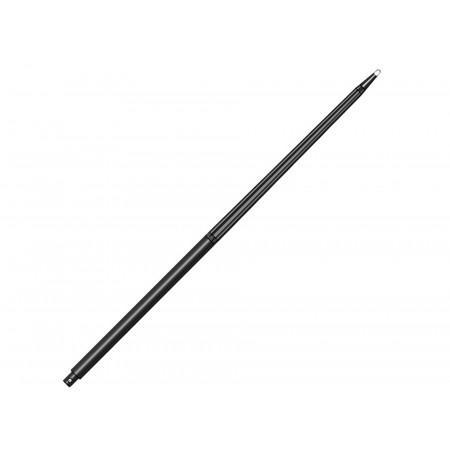 Dent de fourche percée type Mailleux adaptable L 1200 mm