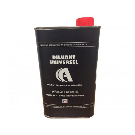 Diluant universel 1L