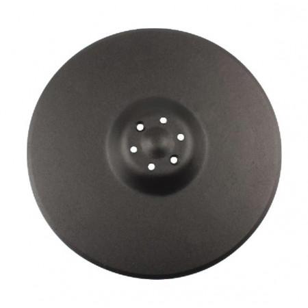 Disque semeur ADAPTABLE HORSCH 23010201 EE
