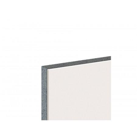 Doublage polystyrène expansé TH32 13+80mm
