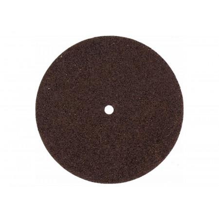 Disques à tronçonner multi matériaux Ø32mm DREMEL® x5