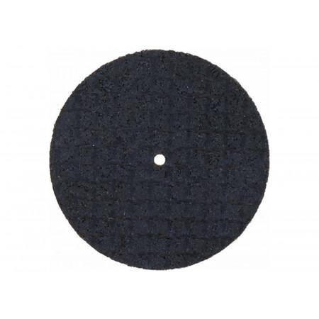 Disques à tronçonner renforcés Ø32mm DREMEL® x5