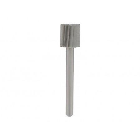 Fraises acier haute vitesse Ø7,8mm DREMEL® x2