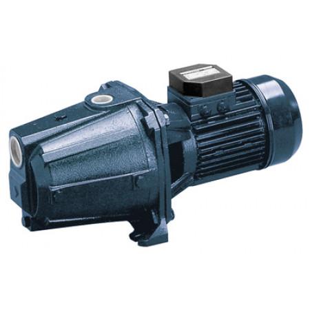 Pompe électrique de surface AGA 150M