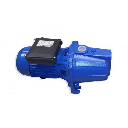 Pompe électrique de surface triphasée AGA 150T