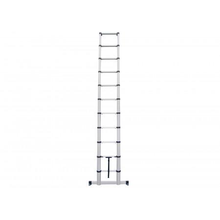 Echelle téléscopique 3,20m 1X11 Brico