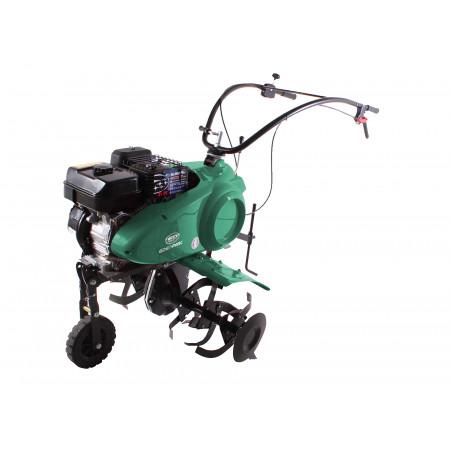 Motobineuse thermique Quatro EP17 169cc