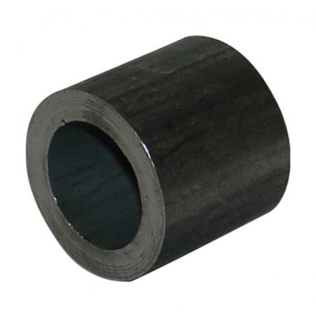 Bague entretoise 24X16,5X21,5mm