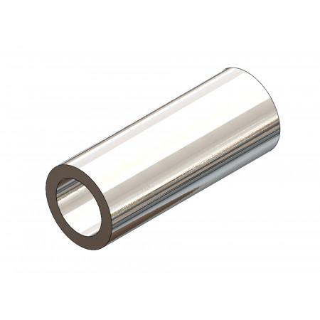 Entretoise tube 24x61mm