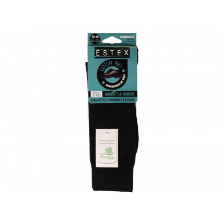 Chaussettes ESTEX Sensitive