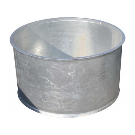 Bac à eau 400 litres