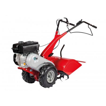 Motoculteur RTT2