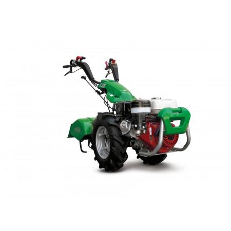 Motoculteur thermique 338 Power Safe GX270 270cc