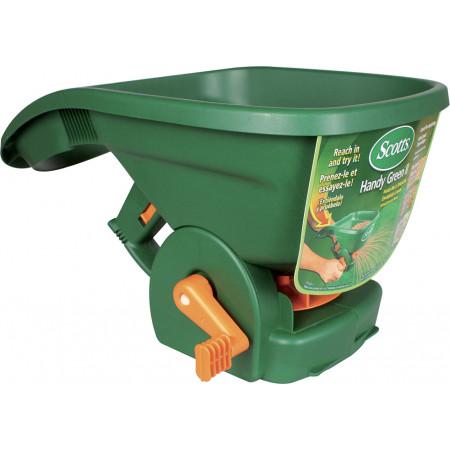 Epandeur rotatif porté - handy green