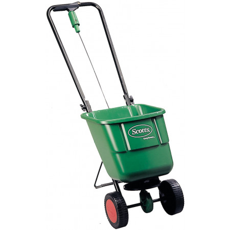Epandeur Scoot Easy Green FERTILIGENE