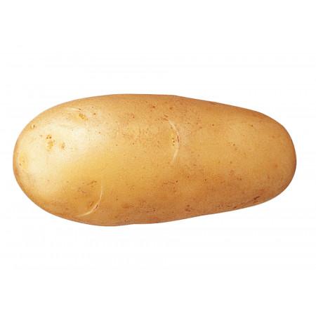 Plants de pommes de terre Amandine calibre 25/32 3 kg
