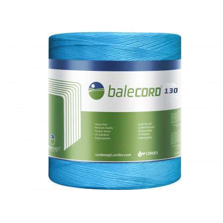 Ficelle agricole bleu BALECORD 130