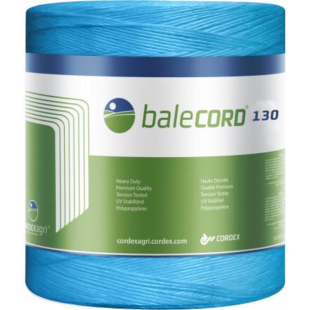 Ficelle agricole bleu BALECORD 820