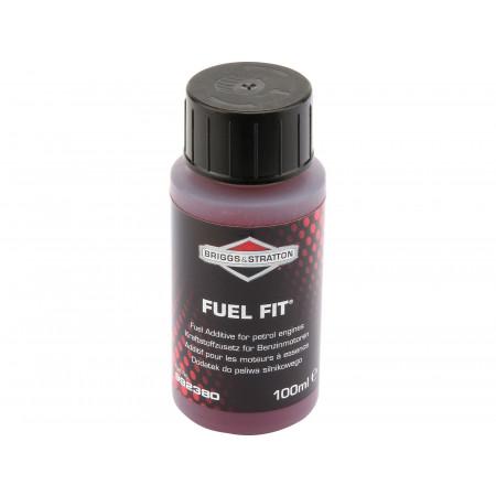 Additif Fuel Fit Briggs & Stratton 100ml