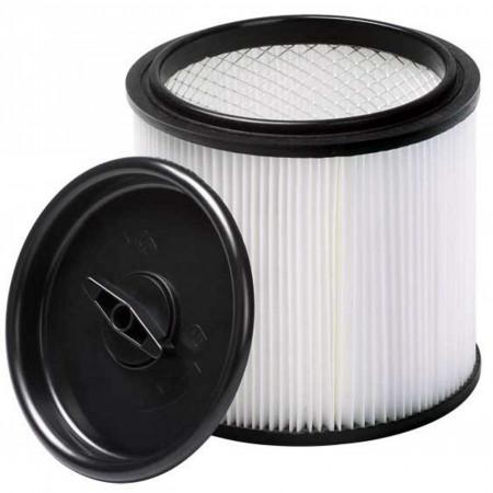 Filtre cartouche Premium lavable VACMASTER