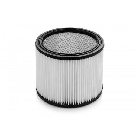 Filtre HEPA pour aspirateur K-606 et K-606-F