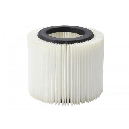 Filtre HEPA pour aspirateur synchro K-612