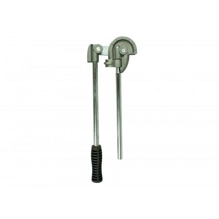 Cintreuse pour tubes cuivre 10 à 12mm