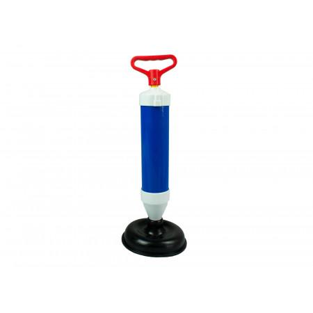 Pompe à vide 1,5L double fonction