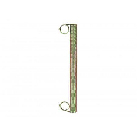Ressort à cintrer tubes cuivre 10 à 12mm