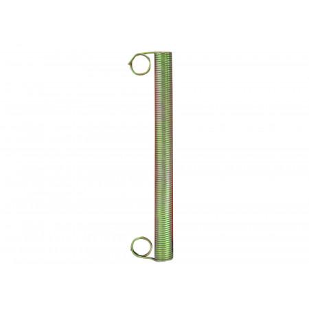 Ressort à cintrer tubes cuivre 14 à 16mm