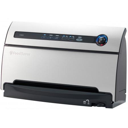 Appareil à sous-vide automatique FOODSAVER® FSFSSL3840-050