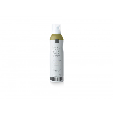 Spray huile d'olive nature 250ml Forge Adour