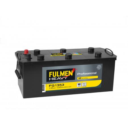 Batterie FULMEN FG1353