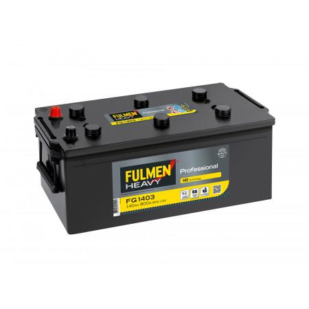 Batterie FULMEN FG1403