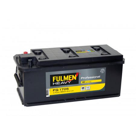 Batterie FULMEN FG1705