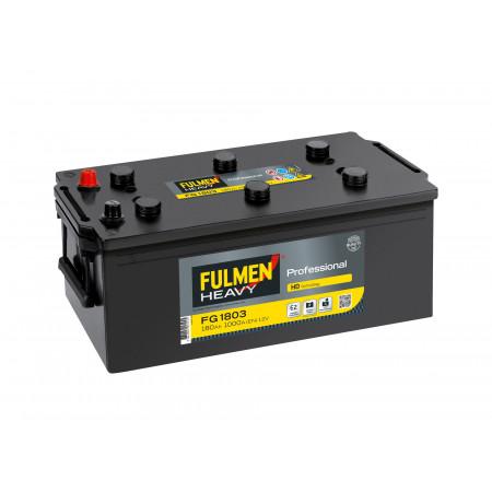 Batterie FULMEN FG1803