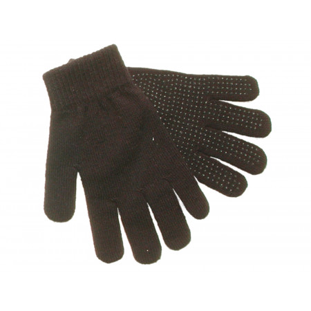 Gants Magic Grippy adulte