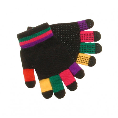 Gants Magic Grippy enfant