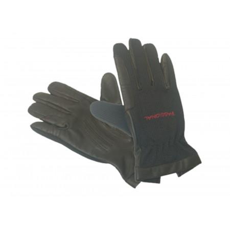 Gants prestige noir taille XS