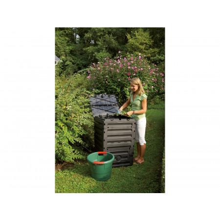 Composteur Eco Master 300L