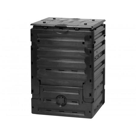 Composteur Eco Master 450L