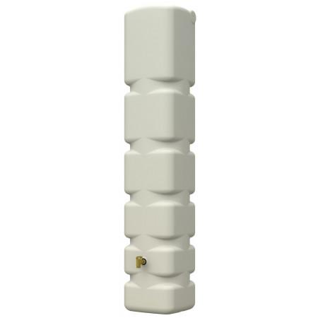 Cuve à eau 300L Basic