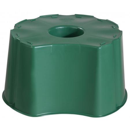 Support de cuve à eau 310L Vert