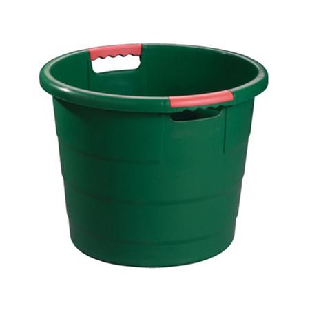 Bac universel Toni 45L vert