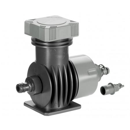 Centrale d'irrigation 2000 Micro-Drip GARDENA