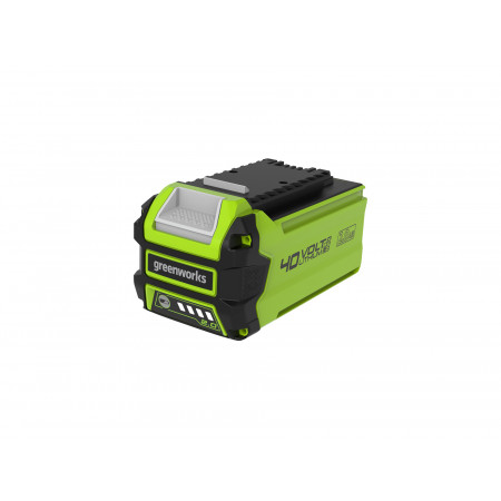 Batterie 40V 2Ah GREENWORKS